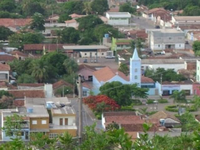 Amnor - Brasilandia de Minas