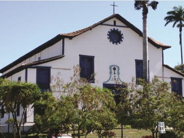 AMNOR - Paracatu