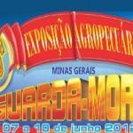 10ª Exposição Agropecuária de Guarda-Mor