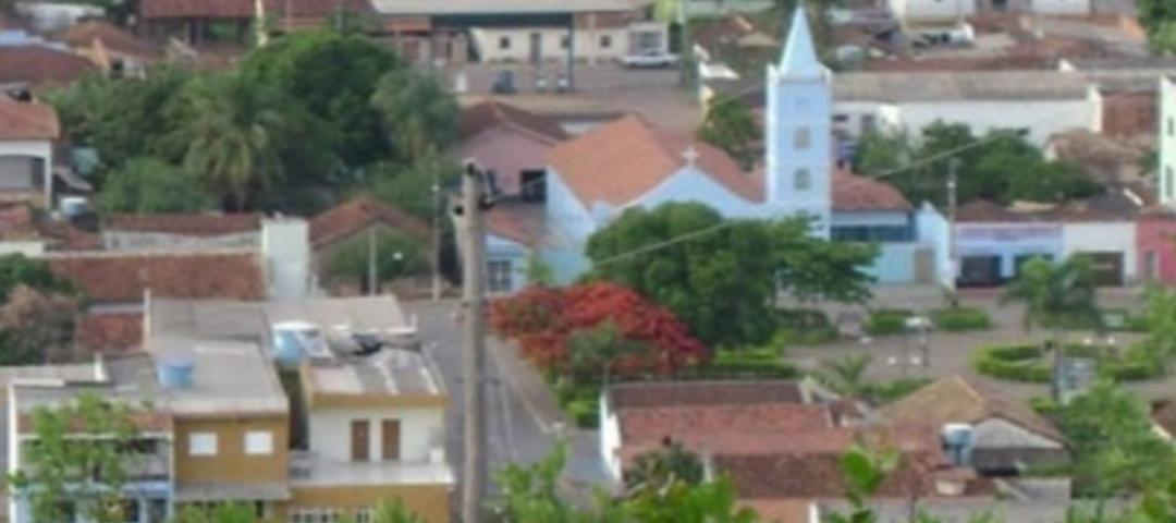 Brasilandia-001