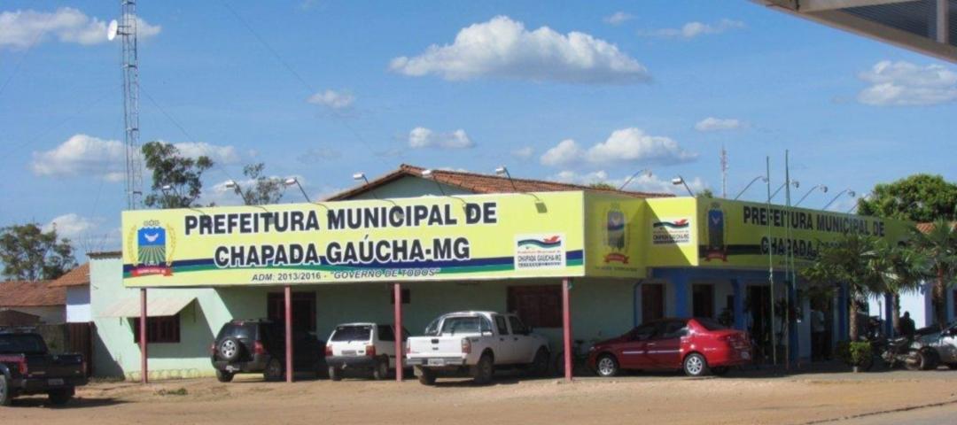 ChapadaGaucha-001