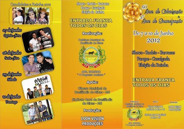 Convite-001a