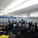 AMNOR no Fomenta Minas – Regional Noroeste
