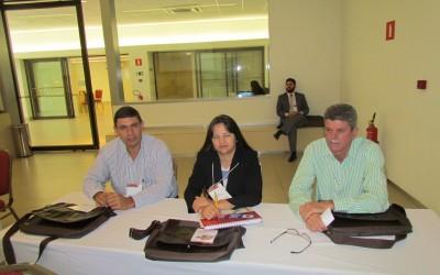 AMNOR participa de Encontro da AMM com as Microrregionais