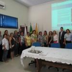 AMNOR sedia evento sobre Planos Decenais da Educação