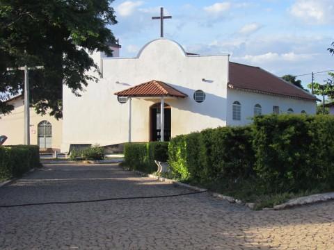 Amnor - Dom Bosco
