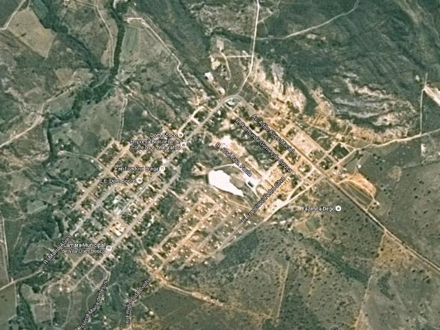 Mapa-Dombosco