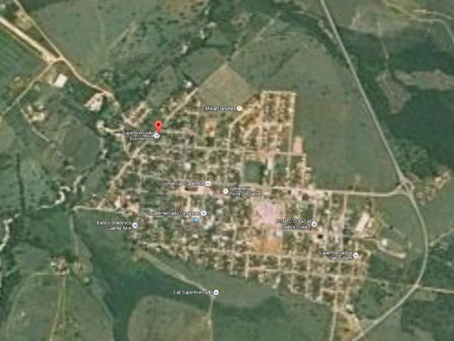 Mapa-GuardaMor