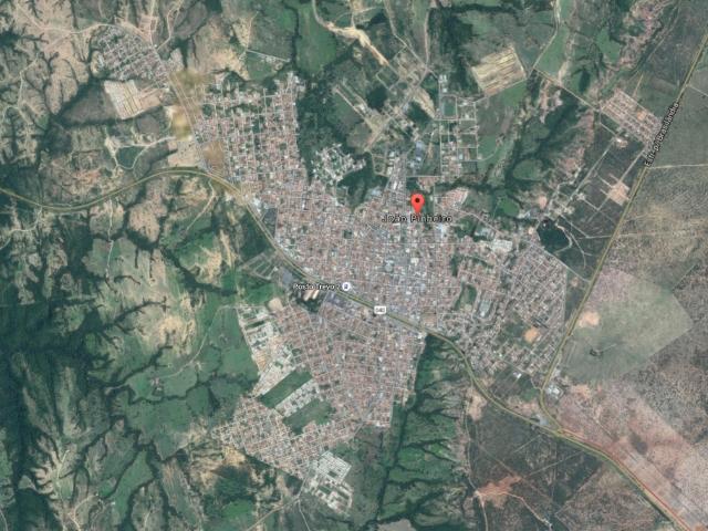 Mapa-JoaoPinheiro